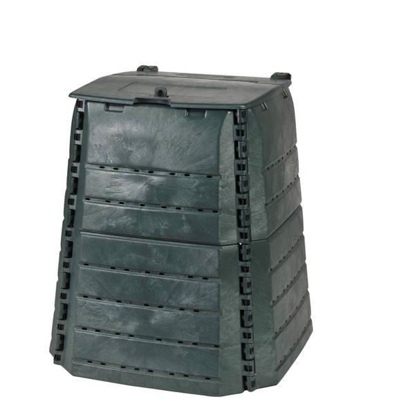 Composteur d intérieur – Qualité garantie