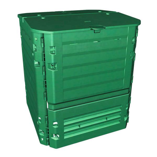 Composteur appartement – Conseils d'achat
