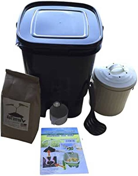 Composteur bokashi – Témoignages clients