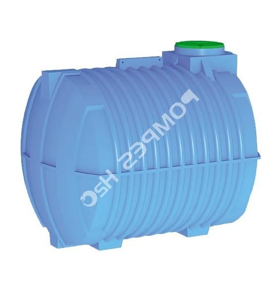 recuperateur eau pluie
