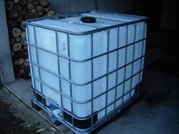 Pompe recuperateur eau de pluie – Meilleures offres