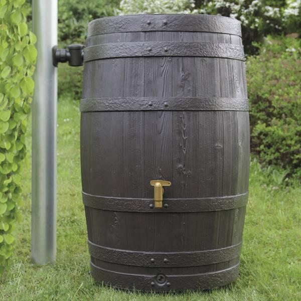 recuperateur d eau design