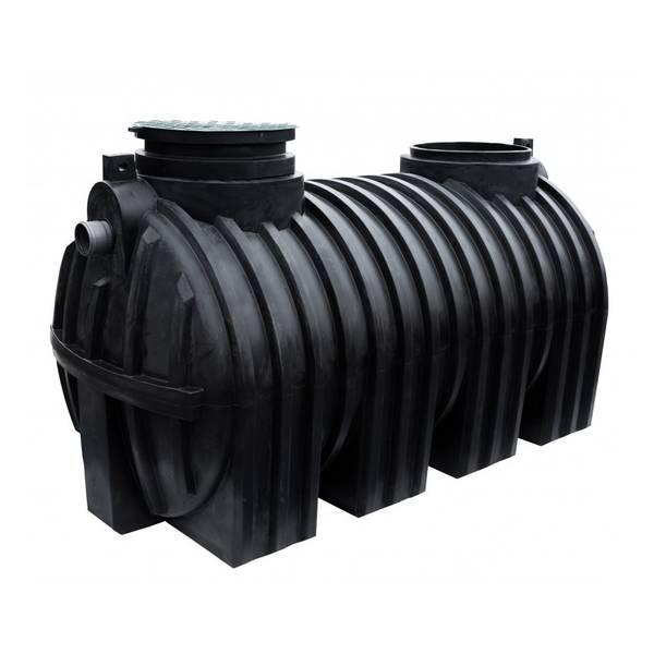 filtre recuperateur eau de pluie