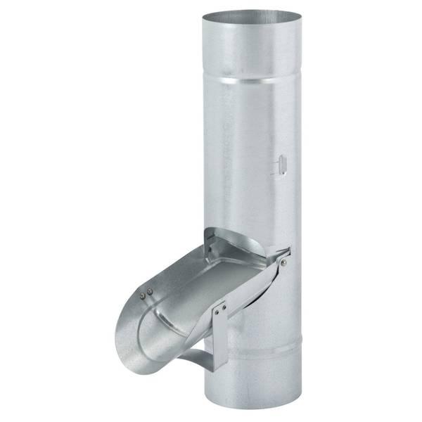 Recuperateur eau de pluie mural – Livraison 48h garantie